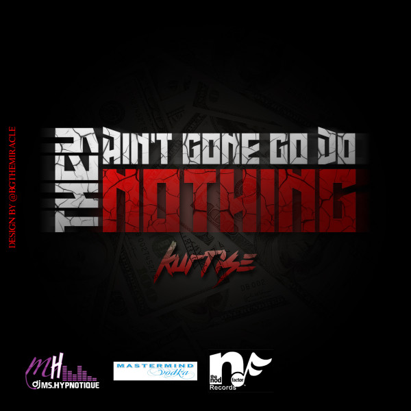 "Check out the new hot from KurtisE ""Nothing"""